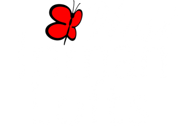 West Inman Lofts