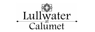 Lullwater at Calumet Apartments