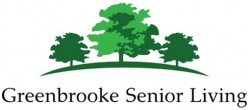 Greenbrooke Senior