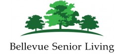 Bellevue Senior