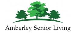 Amberley Senior