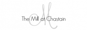 The Mill at Chastain