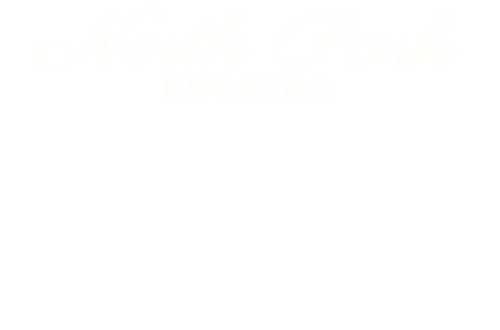 North Park Estates