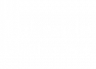 Lakeside at Milton Park