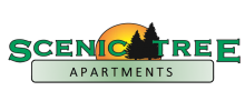 Scenic Tree Apartments