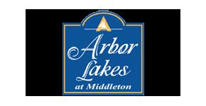 Arbor Lakes at Middleton Logo