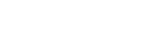 Riverwood Logo