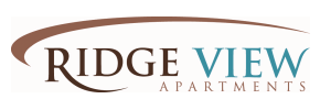 Ridge View Logo