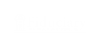 Fiduciary Real Estate Corporate Logo