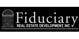 Fiduciary Real Estate Development | Apartments Menomonee Falls Wisconsin
