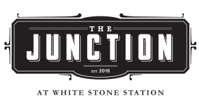 The Junction | Menomonee Falls Apartments
