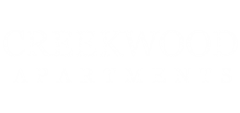 Creekwood Apartments Logo 2