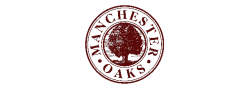 Manchester Oaks Apartments Logo