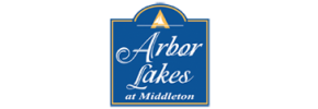 Arbor Lakes at Middleton