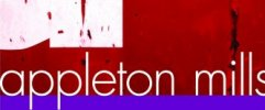 Appleton Mills Redev Phase 1A