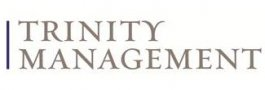 Trinity Management LLC
