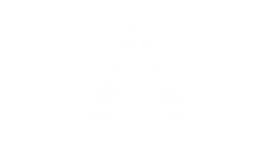 Logo1 | Apartments in Tuscaloosa AL | Alpha