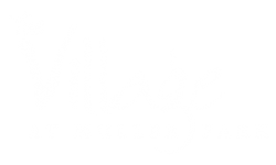 Logo1 | Bloomington Apartments | The Village at Muller Park
