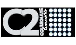 C2 Logo   Apartments in Lafayette IN   Collegiate Communities