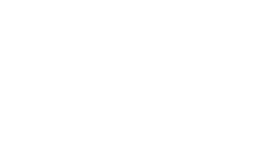 Logo1 | Savoy Apartments | The Village at Colbert Park