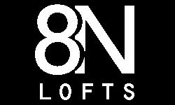 Logo1 | Lincoln Apartments | 8 | N Lofts