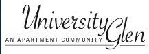 University Glen