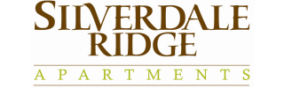 Silverdale Ridge Apartments