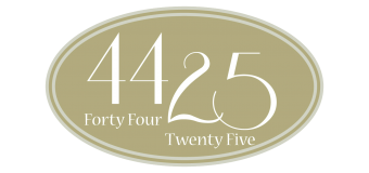 The 4425