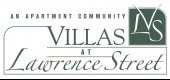 The Villas at Lawrence