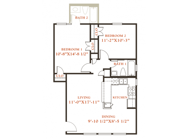 2 bed 2 bath apartment in irving tx britain way apartments