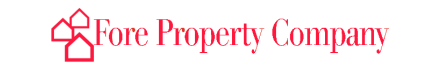 Fore Property Company