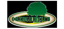 Orchard Club