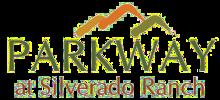 Parkway at Silverado Ranch