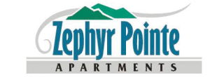 Zephyr Pointe