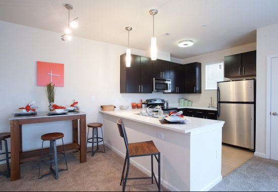 Owings Mills apartments for rent