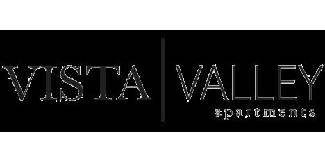 Vista Valley