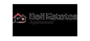 Bell Estates Apartments