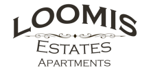 Loomis Estates Apartments