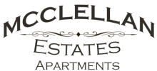 McClellan Estates III