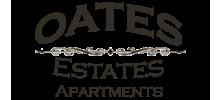 Oates Estates Apartments