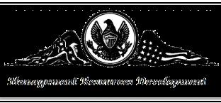 Management Resources Development MRD