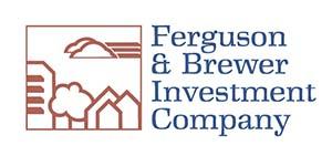 Ferguson & Brewer Investment Company