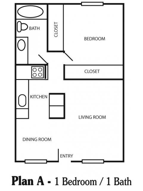 Sheraton Apartments