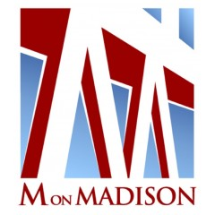 M on Madison