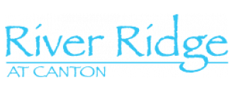 River Ridge at Canton