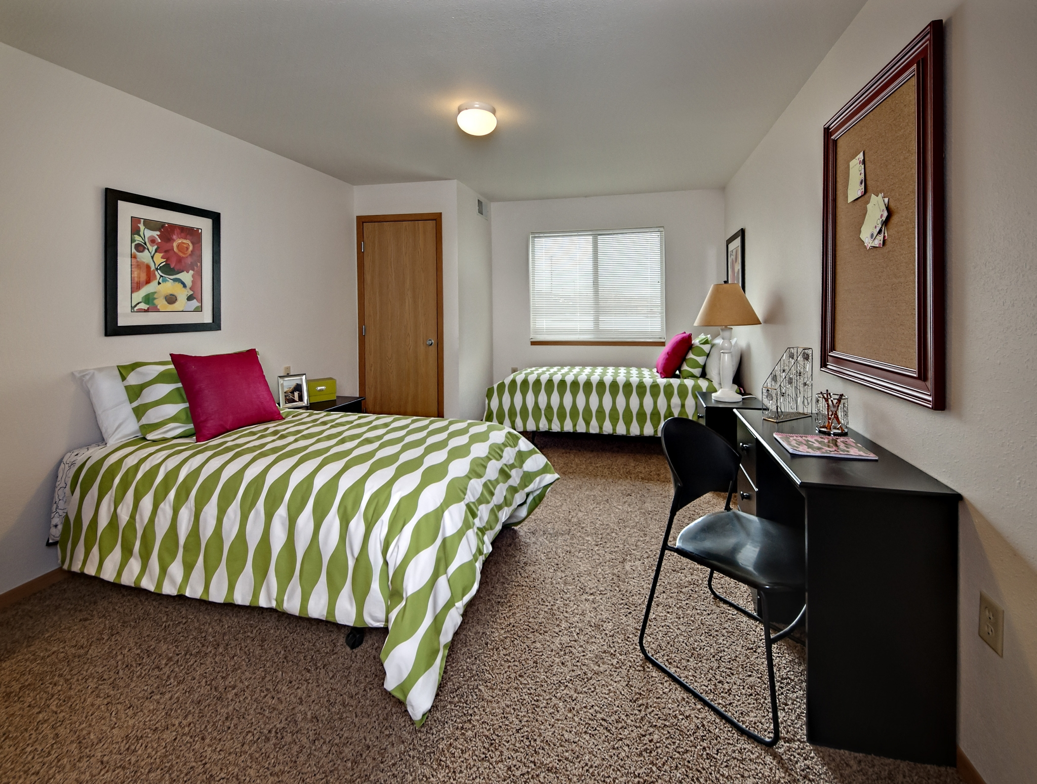Studio Apartment University Of Minnesota university village west apartment rentals