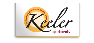 Keeler Apartments