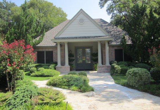Chappell Hill Properties