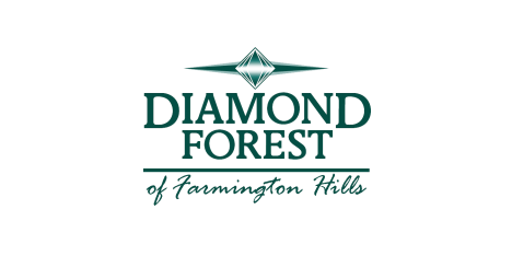 Diamond Forest Apartments