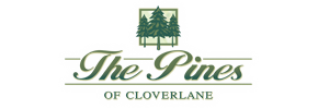 Pines of Cloverlane